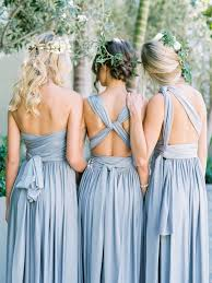 davids bridesmaid dresses top 4 bridesmaid dresses trends your will in fall