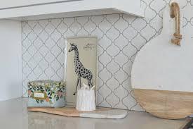 Kitchen Wallpaper Design Take Home Designer Series White Kitchen And Great Room Nesting