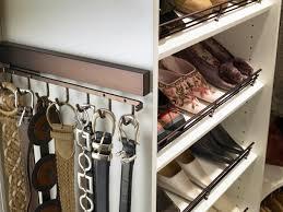 Closet Accessories Closet Organizing Systems Wilmington Nc Affordable Closets U0026 More