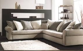 canapé l le canapé d angle pour un gain d espace votre lit