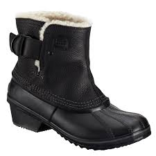 ugg sale in toronto s winter boots sale toronto mount mercy