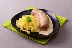 cuisiner l andouillette des cuissons simples pour une andouillette leporc com