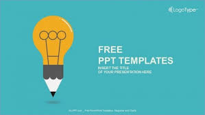 Themes Powerpoint 2016 Manway Me Educational Powerpoint Themes