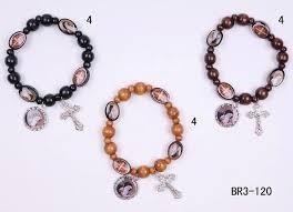 religious bracelets religious jewelry religious bracelets and necklaces
