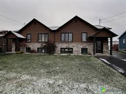 victoriaville homes for sale commission free duproprio