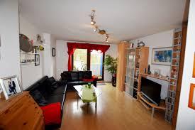 Wohnzimmer Cafe Karlsruhe 4 Zimmer Wohnungen Zum Verkauf Karlsruhe Mapio Net