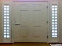 Exterior Door Blinds Exterior Doors Blinds Cookwithalocal Home And Space Decor