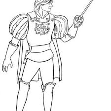 1 references coloring pages 153