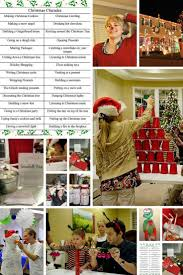 44 best christmas trivia images on pinterest la la la holiday