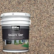 garage floor paint colors ideas ronseal uk laferida com floor