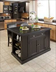 movable kitchen island ideas kitchen microwave table rolling kitchen cart small kitchen