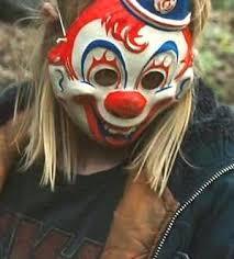Kids Michael Myers Halloween Costume Michael Myers Mask Ranking Moviepilot
