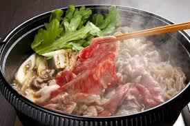 cuisine vancouver nabebugyo pot cuisine