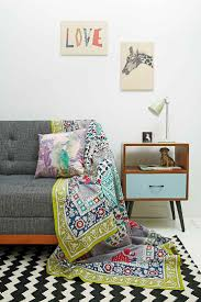 Tapestry Urban Outfitters Carole King by 19 Best Narnia Kids U0027 Themed Room Images On Pinterest Themed