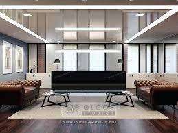 home interior design sles sales office design unique photo of office furniture desks room