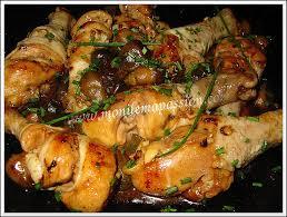 jeux d cuisine jeux de cuisine poulet poulet sauce d hu tres et chignons de