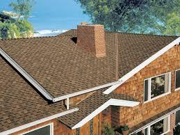 Shingling A Hip Roof Gaf Grand Sequoia Shingle Documents