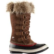 warm womens boots canada womens winter boots up to 75 free shipping on winter