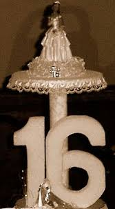 Centerpieces Sweet 16 by 48 Best Sweet 16 Ideas Images On Pinterest Parties Birthday