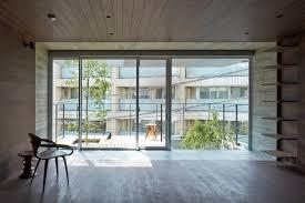 interior design home architect architecture page interior design shew waplag wooden facade of