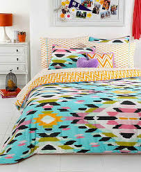 Bedroom Chic Teen Vogue Bedding by 35 Best Plain Comforters For Teenage Girls Images On Pinterest