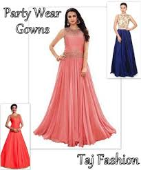 indian clothing store austin texas saree bollywood dresses from