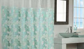 curtains bathroom window curtain wonderful small window curtains