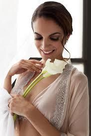 Best Lingerie For Honeymoon 51 Best Lingerie U0026 Honeymoon Attire Images On Pinterest