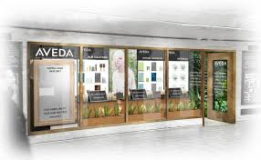 Pop Up House Usa Aveda U0027s New Hair Pop Up In London Beauty And The Dirt