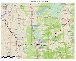 Map Of Hattiesburg Ms Alabama Arkansas Louisiana Mississippi Oklahoma Texas