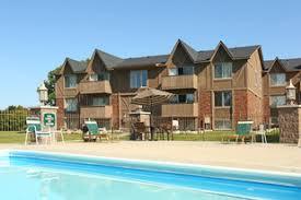 davison apartments for rent davison mi