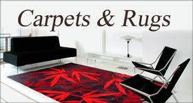 Modern Rugs Singapore Jehan Gallery Modern Custom Carpets Rugs