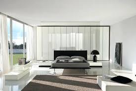 glass bedroom vanity glass bedroom sjusenate com