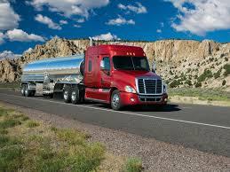 cascadia specifications freightliner trucks freightliner trucks