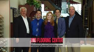 the flooring center orlando national karastan month 30sec