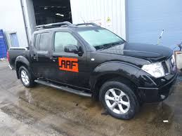 nissan navara 2009 engine dk salvage co uk quality used car parts online engines