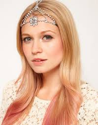 jewelled headband 642 best i m hairrible at puns images on braids curls