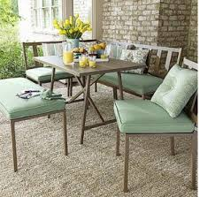 Kmart Patio Chairs Patio Furniture Clearance 70 Off At Kmart Southern Savers