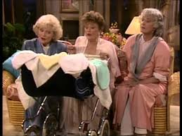 the golden girls best performances part 2 youtube