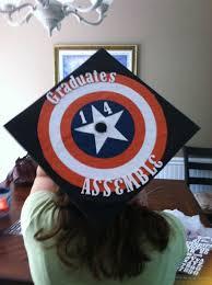 cap and gown decorations 39 best graduation cap ideas images on graduation cap