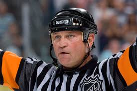 don gallery1 don koharski officiating and development referree camps