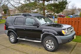 nissan xterra 2015 2000 nissan xterra specs and photos strongauto