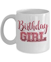happy birthday design for mug 8 best birthday mug gift images on pinterest coffee mug coffee