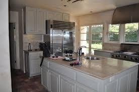 Whitewash Kitchen Cabinets Where To Buy U Shaped Desk Decorative Furniture