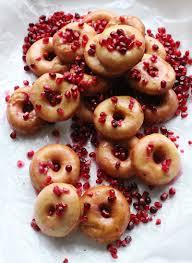 healthy thanksgiving treats 15 sweet treats for the holidays u2013 a beautiful mess