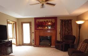 Bedroom Furniture Joplin Mo 4501 Oak Drive Joplin Mo Mls 162528 Joplin Area Homes