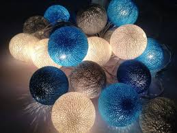 blue string lights for bedroom pin by sherry sellars on lights pinterest happy lights and lights