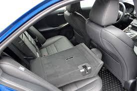 lexus is350 f sport seat covers 2016 lexus is 350 f sport awd autos ca