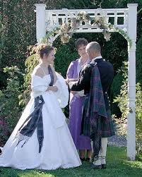 celtic weddings scottish celtic weddings