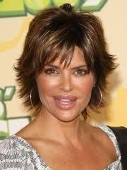 stacked shaggy haircuts 10 best uniform layered images on pinterest hair dos short